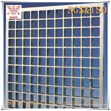 High-Quality Steel Grating for Building