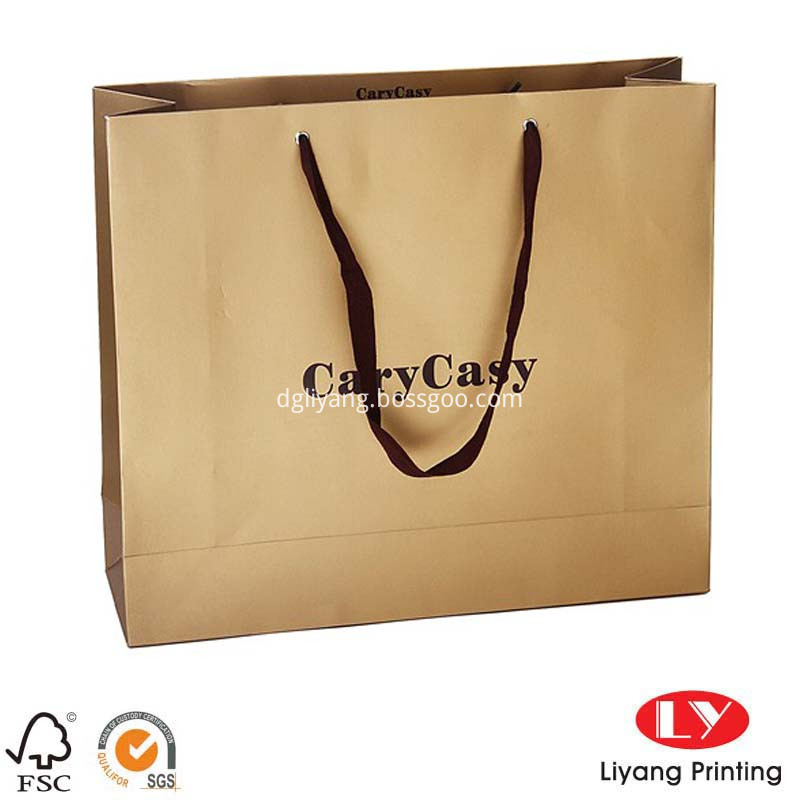 Paper coffee bags 030401
