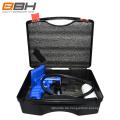 AV7821 tragbare Autowaschanlage, Klimaanlage Reinigungsmaschine