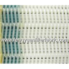 Polyester Spiralpresse Filtertuch