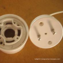 T8 LED tube holder G13 end led lamp