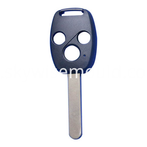automotive key