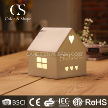 New product house led table lamp for studying and reading