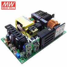 Original MEAN WELL Single-Ausgang Schaltnetzteil 24VDC EPP-400-24