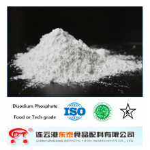 Phosphate Disodique Food Grade Fabricant Anhydre