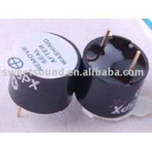 Buzzer magnético 12 * 9.5mm
