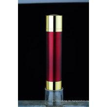 Jy107-06 50ml Rotary luftlose Flasche für 2015