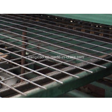Steel Reinforcing Welded Mesh for Concrete Building (HPZS3002)