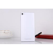 "5.5 ""Qhd 540 * 960, Android 5.1, 4G + 32g, Doppel-SIM-Karte Smartphone"