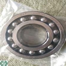 Rodamiento de bolitas autoalineable SKF 1309ektn9 / C3