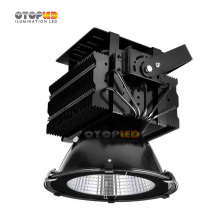 Bright Led Flood Light 500W