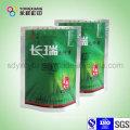 Pesticide Plastic Packaging Bag