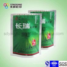 Sac d'emballage en plastique pesticide