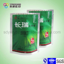 Pesticide Plastic Packaging Bag