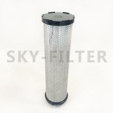 Replace Orion Precision Filter Cartridge (EKS-75 EKS-150 EKS-200 EKS-400 EKS-700 EKS-1000 EKS-1300 EKS-2000)