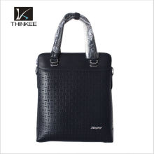 China alibaba cheap designer handbags online wholesale