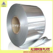 3105 H28 aluminium coils