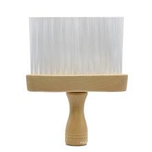 Wholesale Salon Hairdressing Hair Comb Detangling Soft Brush