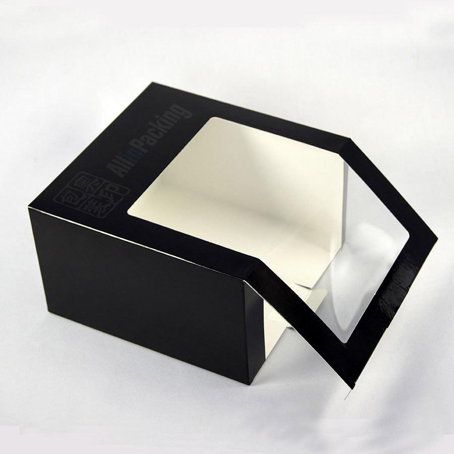 Custom Box 19 Jpg