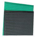 Kitchen Rubber Flooring Mat