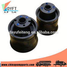 schwing pièces de pompe à béton pistons à vendre