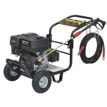 3100Psi Gasoline jet power high pressure washer SML3100GB