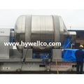 New Condition Plastic Mixing Machine