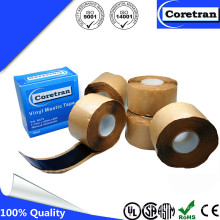 All Weather Mastic Tape Manufacturer Self Adhesive Tape