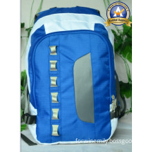 Outdoor Sport Backpack with Computer Compartment (FWSB00063)