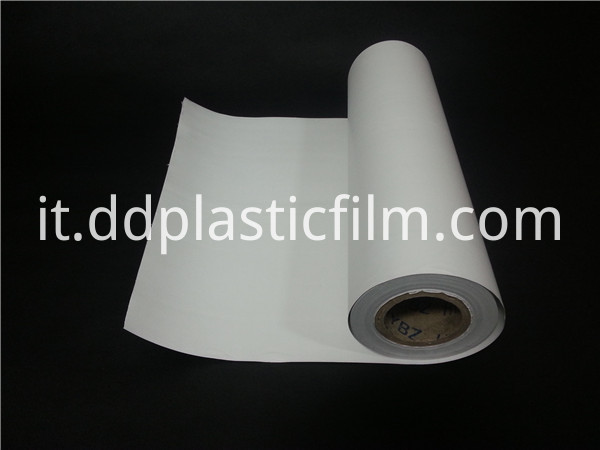 pet white film (23)
