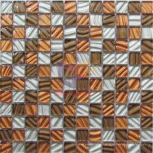 Cool Paving Crystal Mosaic Tile (CFC611)