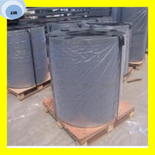 High Quality Cylinderical Rubber Marine Fender