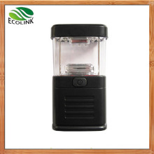 Portable LED Lantern Camping Light out Light