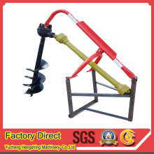Earth Auger in 100cm