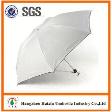 Nouveau parasol inox d'arrivée de bonne qualité et offrent une bonne