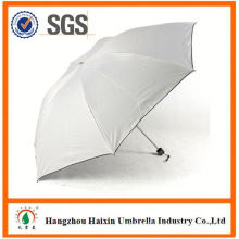 New Arrival Good Quality stainless umbrella with good offer