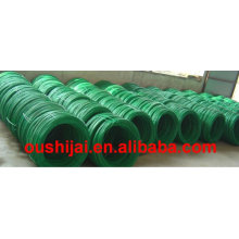 Hot sale! GI wire/PVC wire