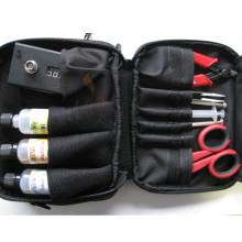 Ud Vapor Bag Pocket Double Deck Ud Vaping Pocket