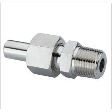 Atc Machinery Parts с китайской ценой (ATC-448)