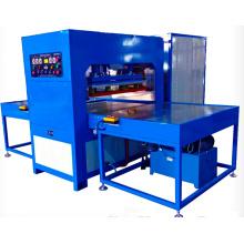 Machine de soudure hydraulique à haute fréquence 15KW