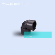 Universal Pvc pipe fittings injection mold