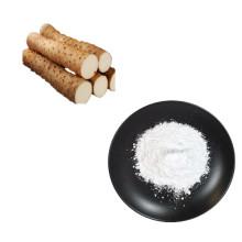 100% Natural Premium Quality Wild Yam Extract Powder