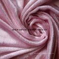 ПВХ стекались надувной ткань для подушки/одежды/диван