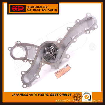 Pump Water for Toyota Avalon 2GRFE GSU3# 16100-09440