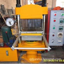 Rubber Vulcanizer, Rubber Press Machine, Rubber Vulcanizing Press