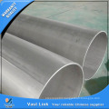 300 Series Stainless Steel Pipe for Handrail
