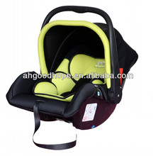 0-13kg Infant car seat with ECE