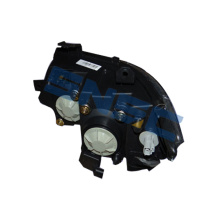 SN01-000028 RH HEAD LAMP Chery Karry