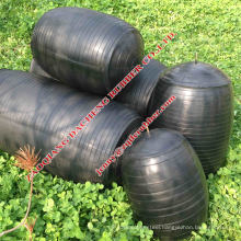 Hot Sale Inflatable Pipe Plugs (D50-2700mm)
