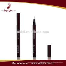 AD10-1,2015 Liquid Liquid Eyeliner Lápis impermeável eyeliner